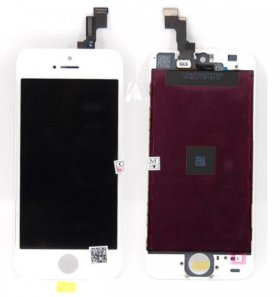 Дисплей (модуль) для iPhone 5S
