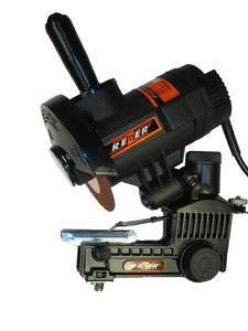 Станок заточной EG- 80-22 Rezer