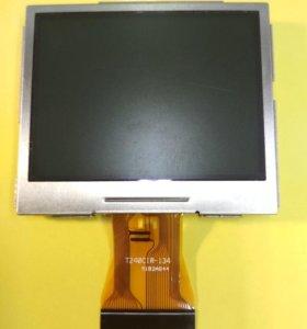 T240CIR-134 дисплей