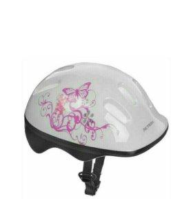 Шлем / защита