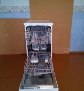 Посудомоечная машина Vestel FDL 4585W