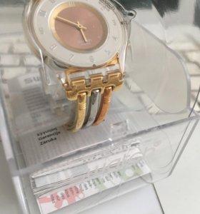 Часы Swatch продажа обмен