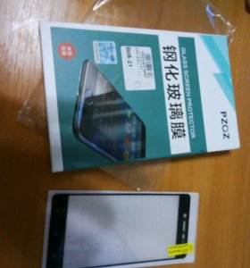 закаленное Стекло Xiaomi Redmi 4