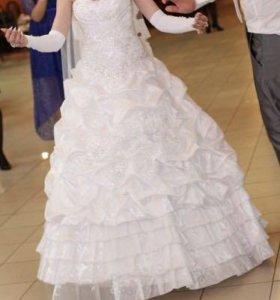 Свадебное Прокат-Продажа