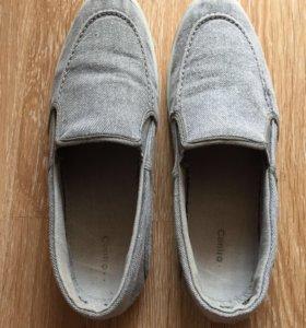 Туфли мужские Centro 44 размер