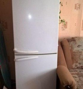 """Холодильник """"Минск"""""""