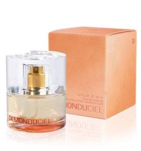 парфюм от компании C I E L