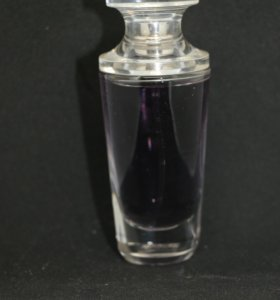Парфюмерная вода Secrets d'Essences Iris Noir 50ml