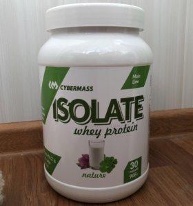 Протеин Isolate