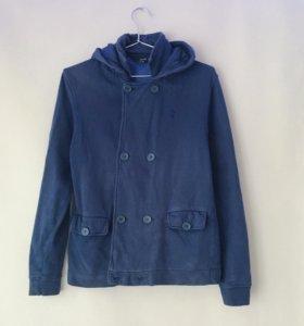 Куртка - пиджак Oogji мужская