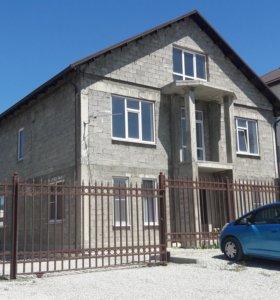 Дом, 300 м²