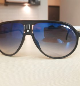 Солнечные очки мужские Carrera(оригинал)