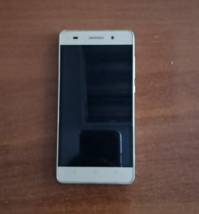 Телефон Huawei Honor 4C