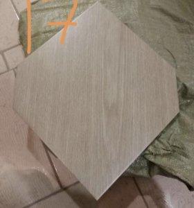 Плитка керамогранит Kerama Marazzi