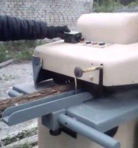Станок многопильный MR-14