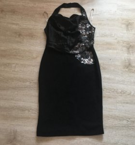 Платье Karen Millen оригинал 46/48