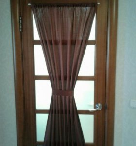 Комната, 18.7 м²