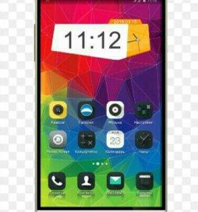 RoverPhone evo6.0