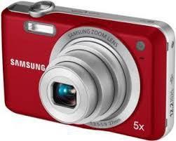 Телефон ZTE-Skate и Фотоаппарат SAMSUNG ES70