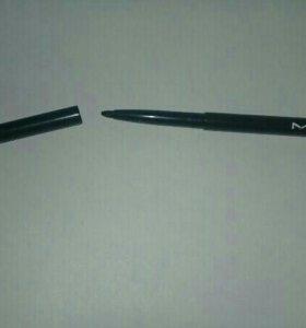 Водостойкая подводка-карандаш