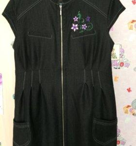 """🤰Легкая жилетка для """"Будущих мам"""" от бренда mam's"""