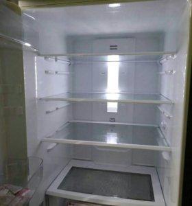 ремонт холодильников в Тольятти на дому