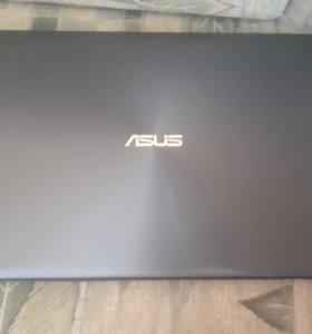 Asus X542U