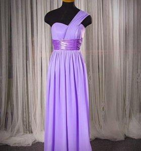 Платья на выпускной вечерние платья