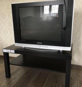 Телевизор Samsung 27'' (69 см)