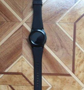Часы Smart Wear