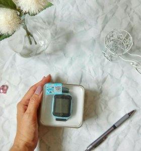 Оригинальные часы Wonlex с камерой