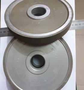 Круги алмазные диски