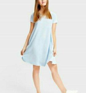 Новое платье женское Остин