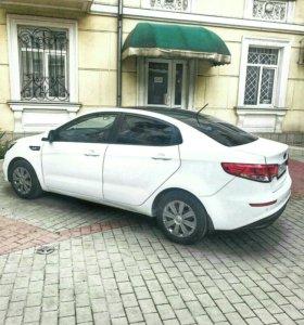 До Симферополя 500₽ услуг в Крыму