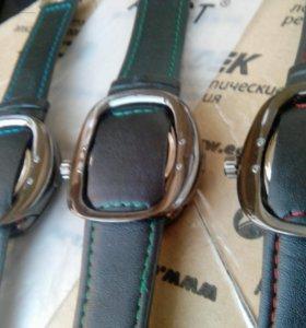 Мужские часы арт.302