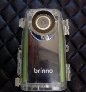 Камера brinno