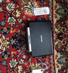 Toshiba SDP94SKR