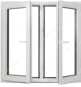 Окна двери ПВХ балконные группы!!!