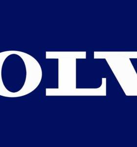 Ремонт комбинации приборов Volvo FM/FH.