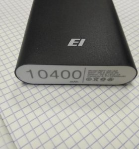 ВнешнийАкамулятор 10400