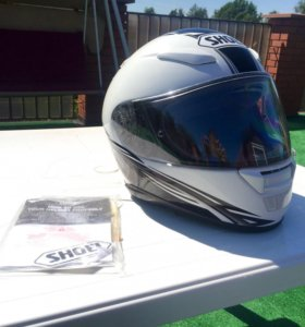 Мото Шлем SHOEI XR-1100