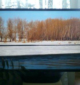 Телевизор LG42LN540V