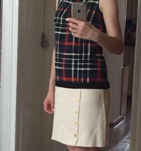 Платье новое аdl