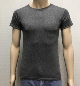 Одежда новая,не подошел размер