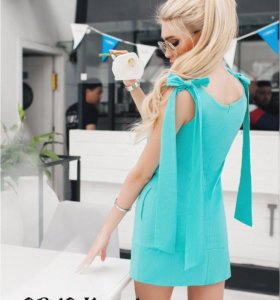 Платье 💃🏼💥