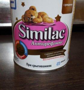 Симилак 1 Антирефлюкс