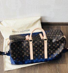 Сумка Louis Vuitton 2018