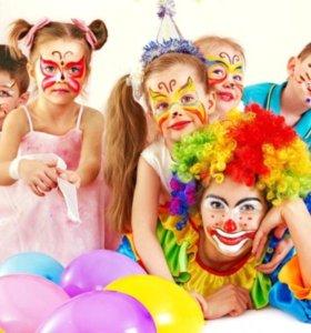 Актер для участия в спектаклях для детей дошкольного и школьного возраста