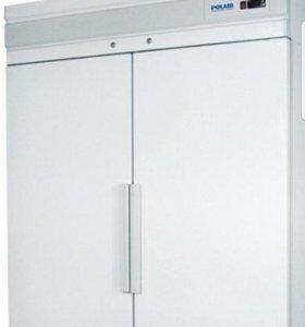 Шкаф холодильный Polaris CM 110- S