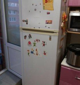 """Холодильник """" норд"""""""